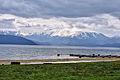 Преспанско Езеро 2015 панорама.jpg