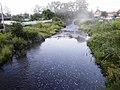 Река Уфалейка (Уфалей) f001.jpg