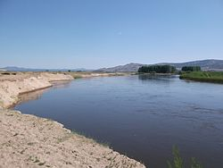 Река Чикой у села Поворот.jpg