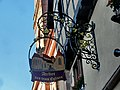 Риквир, Франция - panoramio (23).jpg