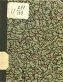 Розанов В. В. В чаду войны. (1916).pdf