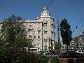 Ростов-на-Дону, пр.Будённовский,32, 25.05.2015 - panoramio.jpg