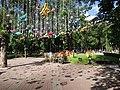 """Сад """"Блонье"""" сегодня. Место отдыха горожан, Смоленск, 2019.jpg"""
