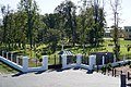 Сад императорского дворца, ул. Советская (6).jpg