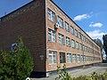 Сальск, школа №7.jpg