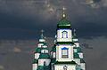 Свято - Троїцький собор 01.jpg