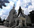 Собор Олександра Невського (Ялта) 01.jpg