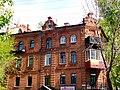 Советская, 8, фасад.jpg