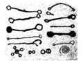 Солярные знаки в Каратауских петроглифах.png