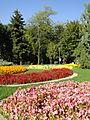 "София ""Южният Парк"" 07 October 2012 - panoramio (27).jpg"