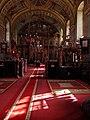 Српска православна црква Успења Богородице у Перлезу 02.jpg