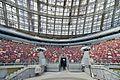 Стадион Лужники (29 марта 2017) · 19.jpg