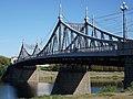 Староволжский мост (20).jpg