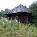 Старый дом - panoramio (9).jpg