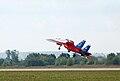 Су-30ЛЛ на МАКС-2007.jpg