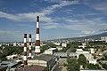 Таугуль 1 (вид с крыши высотного здания) - panoramio.jpg