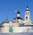 Толга. Толгский монастырь.JPG