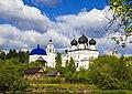 Трифонов монастырь MG 7116 1.jpg
