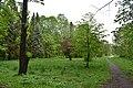 Трускавецький парк 19.jpg