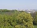 Украина, Киев - Виды с Пейзажной аллеи 05.jpg