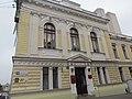 Україна, Харків, пр. Короленка, 18 фото 8.JPG