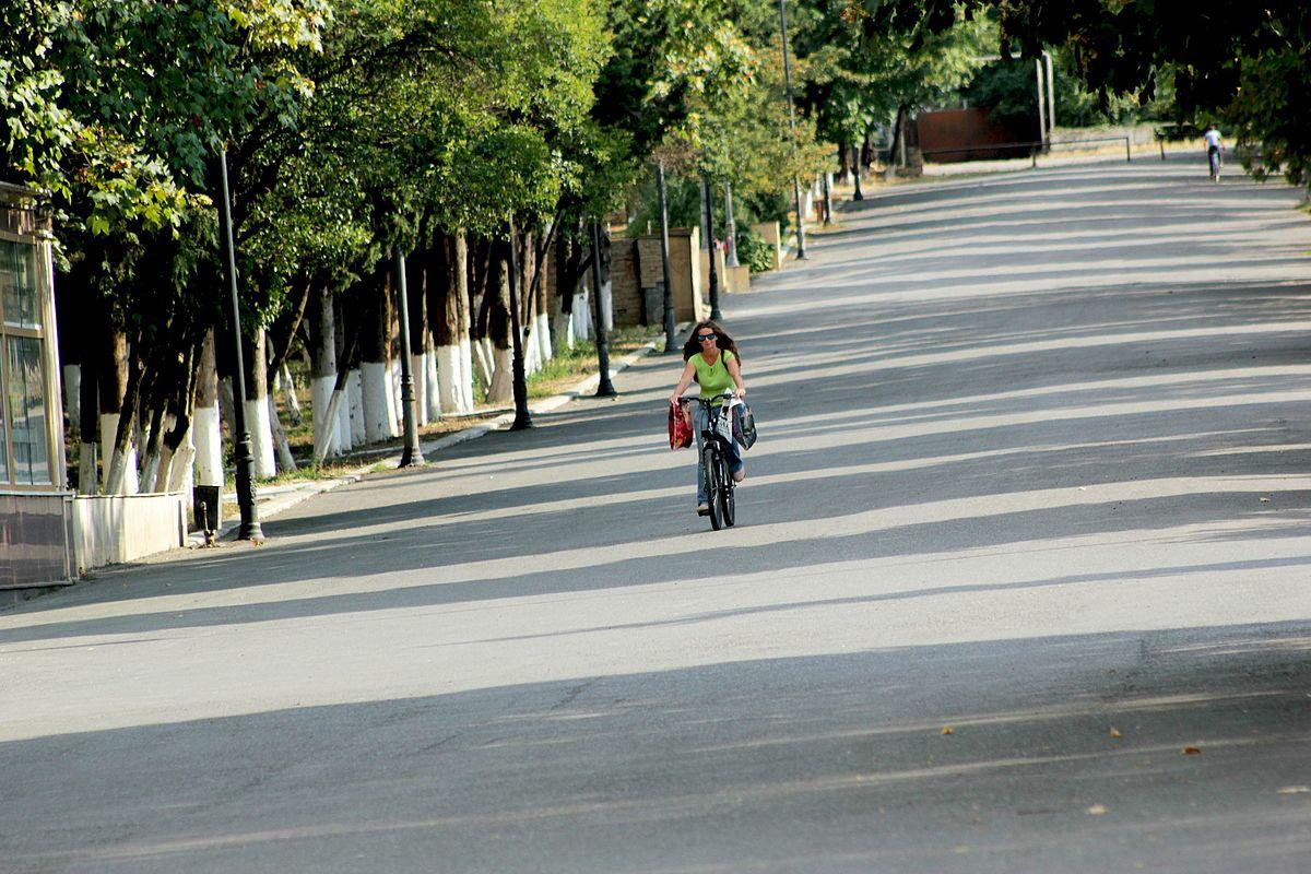 Улица им. Г.Алиева.jpg