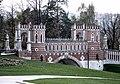 Усадьба дворцовая «Царицыно»9.JPG