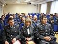 Участковые уполномоченные милиции УВД по ЗАО г. Москвы.jpg