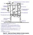 Фиг. F-4. Установка для очистки воздуха, сжимаемого до низкого давления.JPG