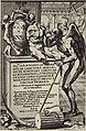 Франсуа Перьє.Хронос-руйнівник фронтиспіс1638 р.jpg