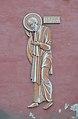 Фрески в храме святителя Петра---.jpg