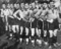 Футбольна команда УСТ «Поділля», 1937.jpg