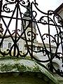 Храм Михаила Архангела, Ленина,24 фото 6.JPG