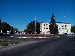 Центр Кагарлика.jpg