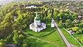 Церква Різдва Богородиці Седнів ID 74-255-0005.jpg