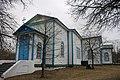 Церква Св. Трійці Сунки 7.jpg