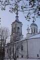Церковь Варлаама Хутынского зимой.jpg