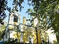 Церковь Праведного Иова Многострадального («Крюковская») с часовней.jpg