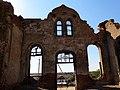Церковь во имя Трех Святителей. Большой Могой, Астраханская область, фрагмент 3.jpg