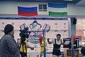Чемпионат Башкирии по Пауэрлифтингу.jpg