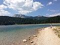 Черное озеро - panoramio (2).jpg
