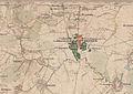 Шацкий уезд в 1862 году.jpg