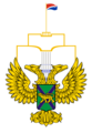 Эмблема Совета Министров.png
