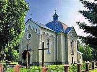 Яблунів Церква Успення.jpg