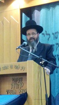הרב מיכה הלוי 2014.jpeg