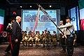 טקס הענקת אות נשיא איטליה לבריגדה היהודית שהוענק למשמר לחטיבה 7.jpg