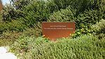 פארק אריאל שרון - מתחם לב ההר - 1.jpg
