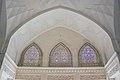 خانه عباسی ها -کاشان-The Abbasi House-kashan 07.jpg