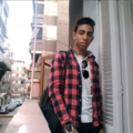 عبدومحمدخلف.png