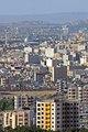 عکس چشم انداز شهر قم- مصلی قدس.jpg